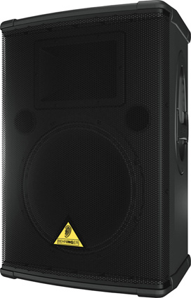 E1220A active 400W speaker $499.99 each