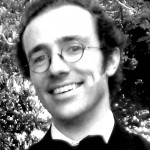 Joshua McHugh, composer, singer, pianists, musical director & teacher