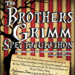2011 The Brothers Grimm Spectaculathon