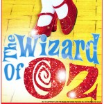 2010 NOV - The Wizard Of Oz Pantomime (Cooma Little Theatre)