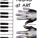 2012 August 1st Young At Art