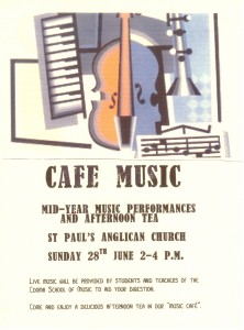 cafe-music1