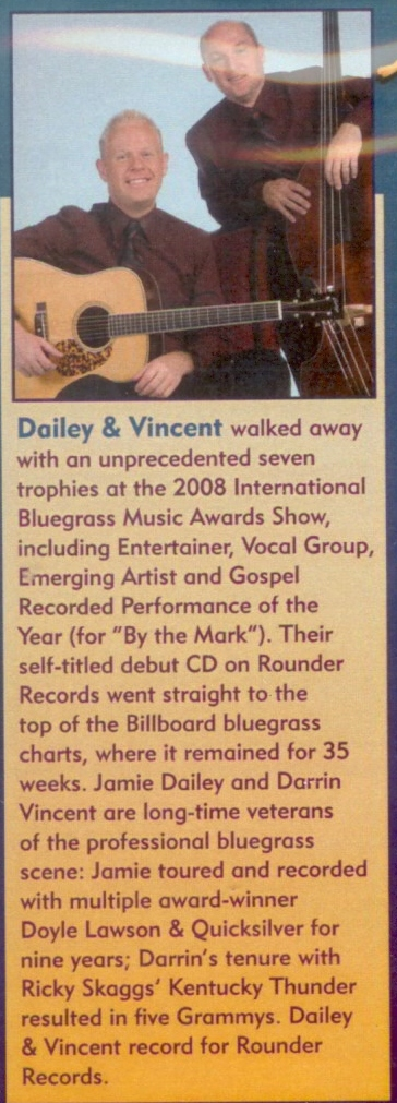 dailey-vincent-bluegrass-dvd-background