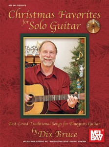 "Code: 505890  $34.95    With the Three-Chord Christmas Songbook you will need only minimal playing skills and three chords - G, C, and D7 - to accompany each song in this great book. The jam-packed book is invaluable for all beginning musicians, casual musicians, teachers, family bands, and performers. Melody, lyrics, and chords are included for all songs. Guitar, uke, and five-string banjo diagrams are included for the three chords, along with basic accompaniment tips. Transposing and how-to-use-the-capo tips are included for singers. An invaluable sourcebook for teachers - and a handy, compact fakebook for performers. A unique collection of timeless songs for the entire family. Accompany 50 vibrant Christmas songs with only minimal playing skills. Each song includes melody, lyrics, and chords. Perhaps the most interesting collection of Christmas songs to be found in print today. Interesting historical images are found throughout the text. A superb book for getting beginners involved and keeping them involved. Only a few minutes of technical training equips any person to accompany all 50 songs in this book. Teachers can use this collection as a foundation to teach more advanced patterns and arranging techniques. Excellent ""mini fake book"" resource for all musicians and performers."