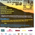 thredbo blues festival 16th