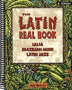 The Latin Real Book Eb Edition_ Code: 240141 $91.95