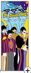 Yellow Submarine _ $69.99