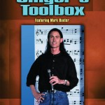 The Singers Tool Box