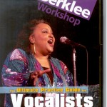 Ultimate Practice Guide for Vocalists
