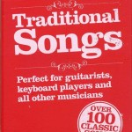 Traditional Songs (Code: AM997348)