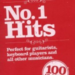 No. 1 HITS (Code: AM997480)