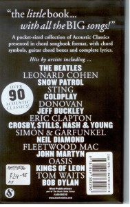 (back cover)