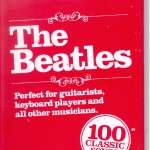 THE BEATLES (Code: NO91267)