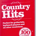 COUNTRY HITS (Code: AM997502)
