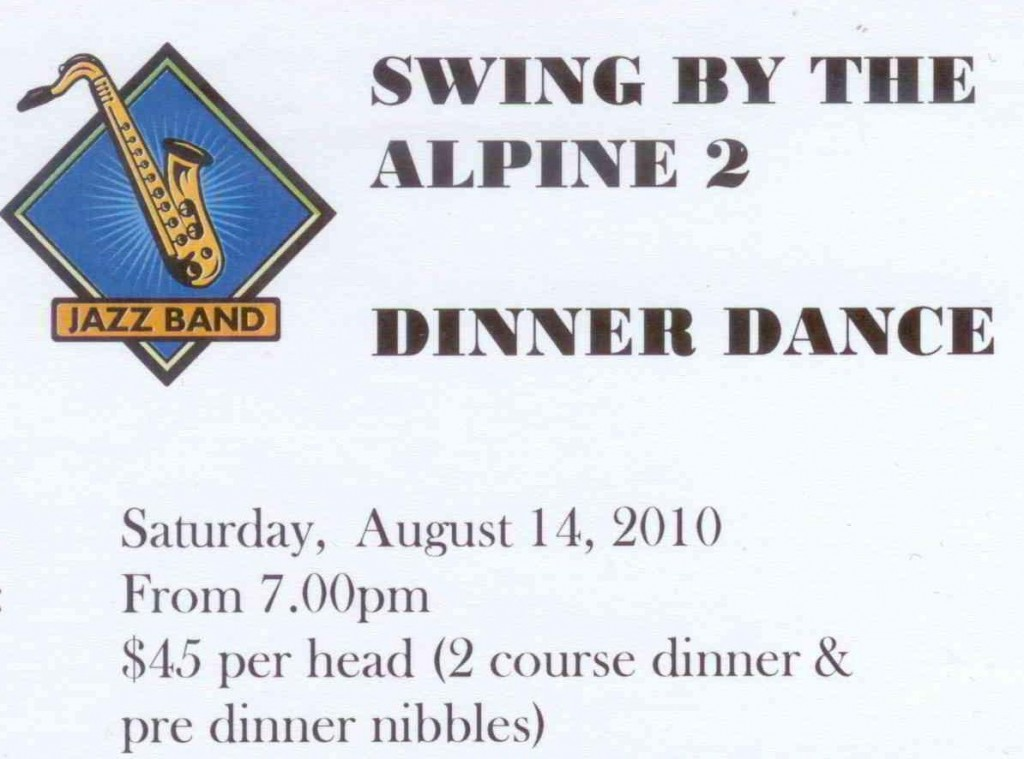 swing by the alpine 2 001