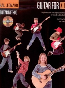guitar for kids 001