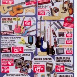Music Warehouse Clearance Sale Page 2 - Electric Guitar & Amp Packs from $199