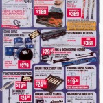 Music Warehouse Clearance Sale Page 3 - Great Musical Gift Ideas