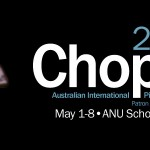 Chopin Competition