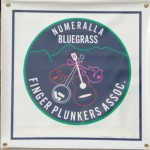 numeralla fingerpluckers mayfair 2011 001