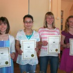 Cooma  School of Music 2011 008