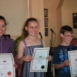 Cooma  School of Music 2011 014