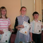 Cooma  School of Music 2011 019