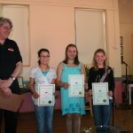 Cooma  School of Music 2011 021