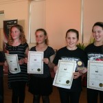 Cooma  School of Music 2011 028