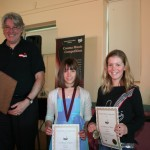 Cooma  School of Music 2011 033