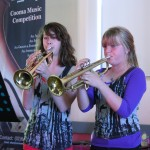 Cooma  School of Music 2011 054