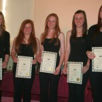 Cooma  School of Music 2011 068
