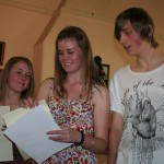 Cooma  School of Music 2011 074