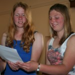 Cooma  School of Music 2011 075