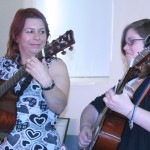 Cooma  School of Music 2011 077