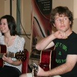 Cooma  School of Music 2011 079
