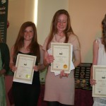 Cooma  School of Music 2011 102