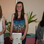 Cooma  School of Music 2011 103