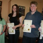Cooma  School of Music 2011 104