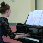 Cooma  School of Music 2011 119