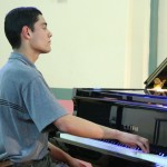 Cooma  School of Music 2011 128