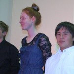 Cooma  School of Music 2011 131