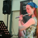Cooma  School of Music 2011 140