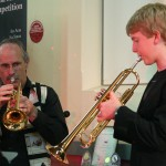 Cooma  School of Music 2011 143