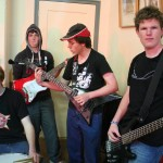 Cooma  School of Music 2011 157