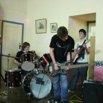 Cooma  School of Music 2011 158