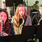 Cooma  School of Music 2011 159