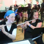 Cooma  School of Music 2011 162