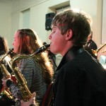 Cooma  School of Music 2011 164