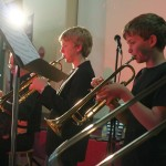 Cooma  School of Music 2011 165